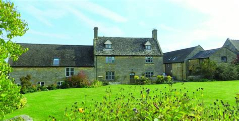 Cottage Hire Cotswolds Cotswold Charm Cottages Agency Self Catering