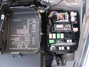 847278e Hyundai Brakes Diagram