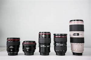wedding photography lens recommendations dana cubbage With canon lens for wedding photography