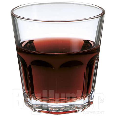 Bicchieri Da Osteria by Set 12 Bicchieri Quot Vecchia Osteria Quot