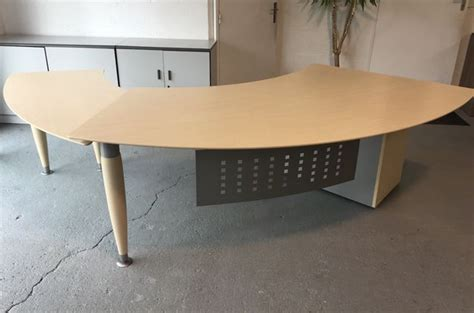 bureau direction design isoc 232 leisoc 232 le