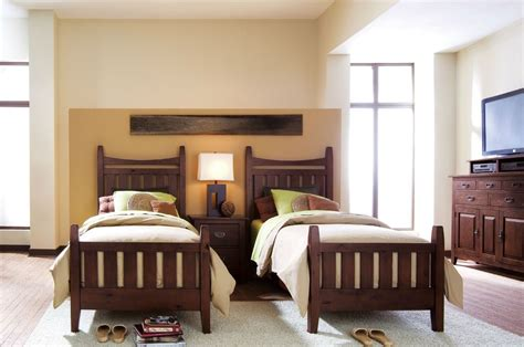 twin bed furniture beds design twin bed furniture