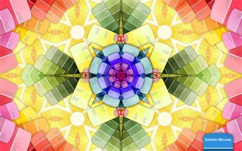 44 best about color your world paint color inspiration fields paint