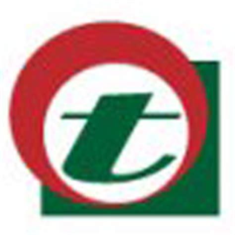 trust bank bangladesh bankinfobd