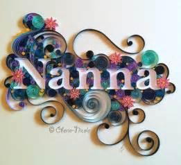 Cool Name Designs Art