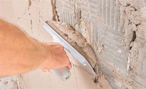 Wand Verschönern Ohne Streichen by Verputzte Wand Streichen Verputzte Wand Streichen