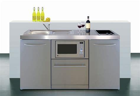 cuisine compacte design mini cuisine compacte pixeles tous les lments du0027une