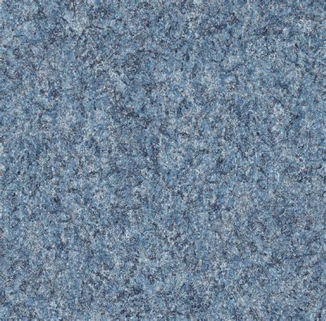 flexitec  work collection ivc  floors