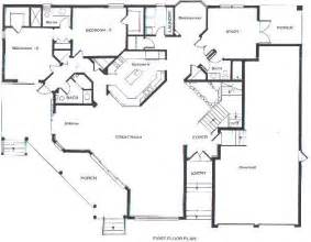 architectural house plans and designs my image architectural designs
