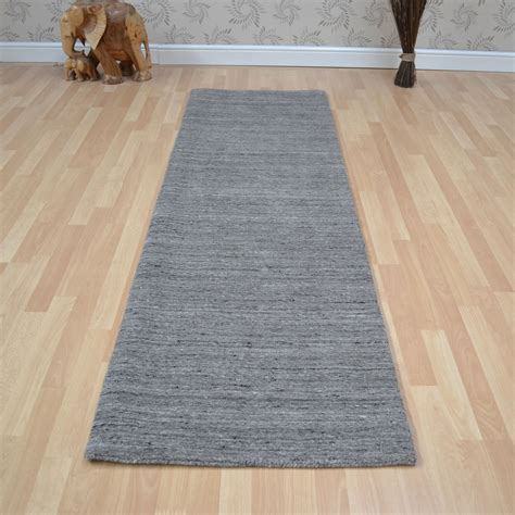 how to buy carpet 20 best of carpet runners for hallways