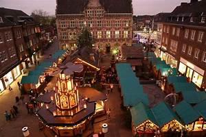 Verkaufsoffener Sonntag Hanau : verkaufsoffener sonntag zum weihnachtsmarkt in bocholt am ~ Watch28wear.com Haus und Dekorationen