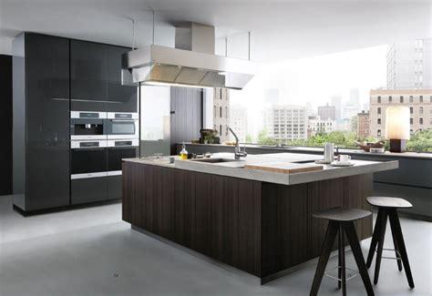 cuisine italienne moderne cuisine moderne italienne maison moderne