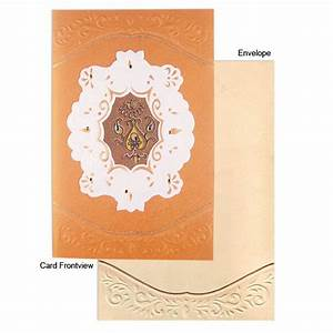 Stylish trendy and beautifully designed south indian for Wedding invitation wording south indian style
