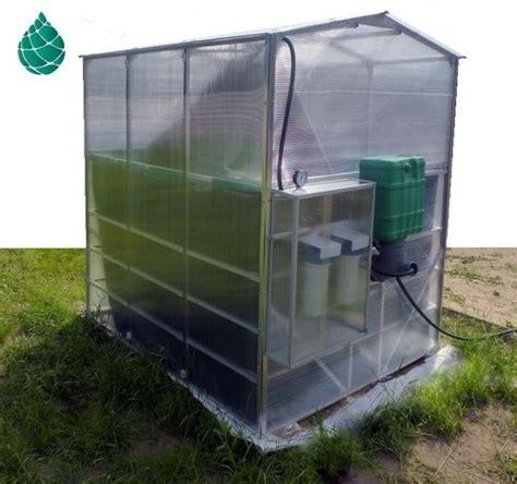 Мини биогазовая установка своими руками Справочник металлиста