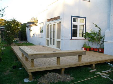 specifications 171 products 171 blank skateboards 187 highest how to build a deck nz 28 images deck building deck
