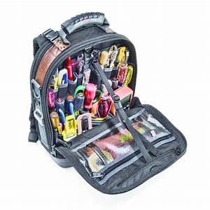 Sac A Dos Outils : sac dos pour ordinateur portable et outils veto pro ~ Melissatoandfro.com Idées de Décoration