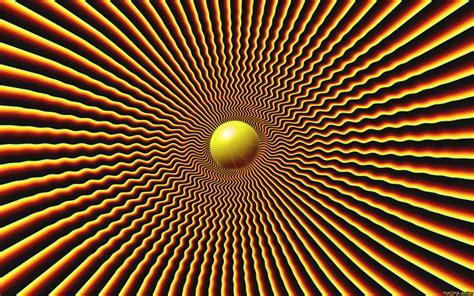 psychedelique fond decran hd arriere plan