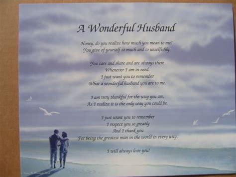 anniversary poems  husband  images anniversary
