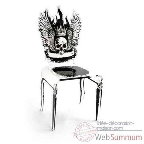symbolique de la chaise chaise symbolique moka opjet dans chaise design de meuble