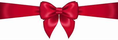 Bow Tie Clipart Clip Transparent Getdrawings Use