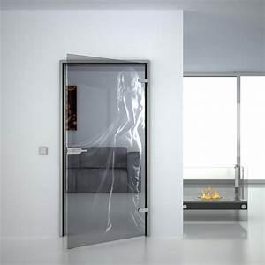 Glastür Mit Rahmen : glast r frau mit tuch 989703746 ~ Sanjose-hotels-ca.com Haus und Dekorationen