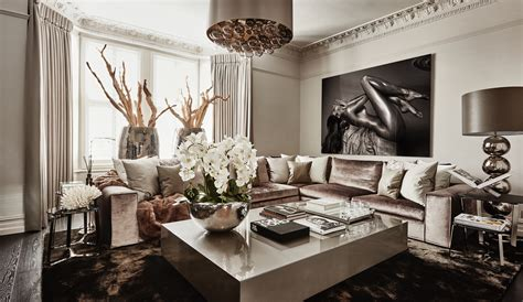 home interior decor town house projects eric kuster metropolitan luxury