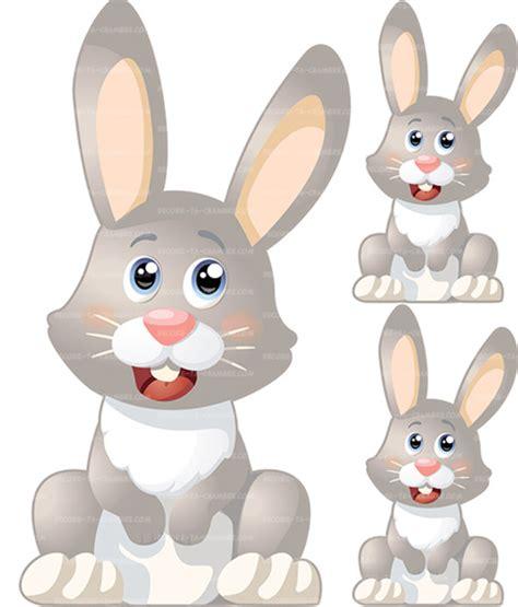 chambre lapin sticker lapin pour chambre d 39 enfant vente stickers