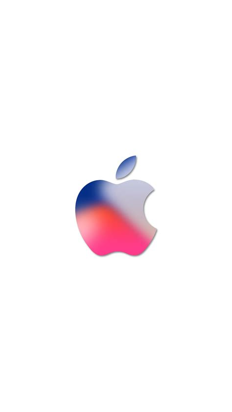Apple Iphone Wallpaper Iphone 8 Plus 4k by September 12 Iphone 8 Event Wallpapers For Iphone