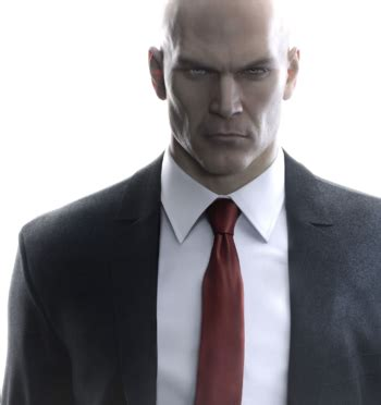 swiss bureau 47 hitman wiki fandom powered by wikia