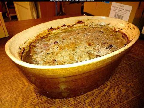 ma cuisine maison recettes de chevreuil 3