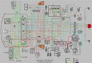 Wiringdiagramim 15 R100rs 78 Schaltplan E Zpsc4b0a9a7 Gif Gif By Grant81