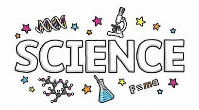 Science Development Archaeology