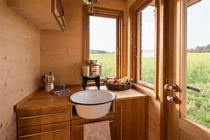 Minihaus Gebraucht Kaufen : startseite tiny house ~ Whattoseeinmadrid.com Haus und Dekorationen