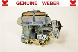 My Jeep Wrangler Yj Weber Dgev Conversion Vacuum Diagram