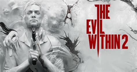 [review] The Evil Within 2 Bienvenido A La Locura Locos