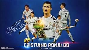 Cristiano Ronaldo, la leyenda viviente - Liga Española ...