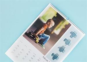 Fotos Dm Bestellen : fotokalender 2019 selbst gestalten bestellen dm foto paradies ~ Orissabook.com Haus und Dekorationen