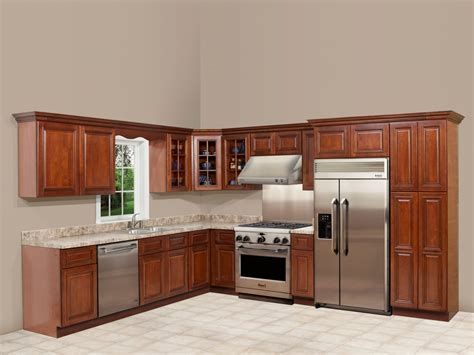 ready to build kitchen cabinets lumbermart kitchens ready to go 7635