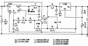 Simple Regulator Loss Cutter Wiring Diagram Schematic