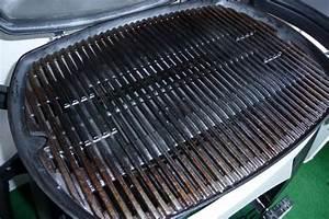 Grill Sauber Machen : grillrost gusseisen reinigen grillrost reinigen wie geht das fragdenstein de grillrost ~ Watch28wear.com Haus und Dekorationen