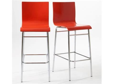 chaises cuisine fly chaise haute de cuisine fly