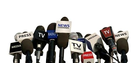 Contact Media Relations | PECO - An Exelon Company