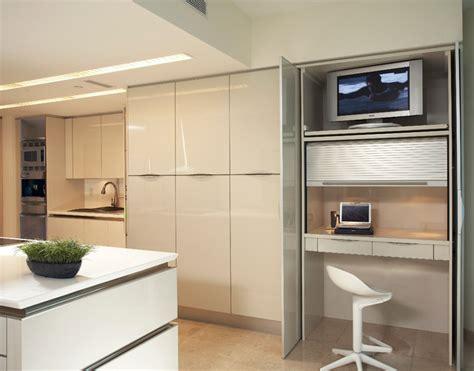 design a new kitchen minimalist condo great room open kitchen layout remodel 6553