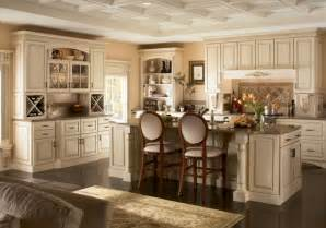 painting ideas for kitchen walls accent wall ideas modern diy design collection