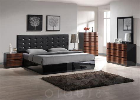 Cheap Bedroom Furniture Sets • Trumk