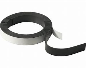 Magnetband Selbstklebend Baumarkt : magnetband selbstklebend 19 mm 2 5 m bei hornbach kaufen ~ Watch28wear.com Haus und Dekorationen