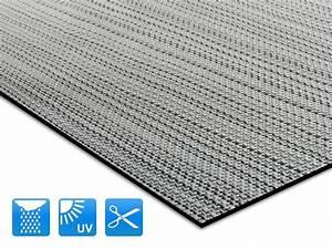outdoor teppich bologna floordirektde With balkon teppich mit tapeten auf rechnung als neukunde