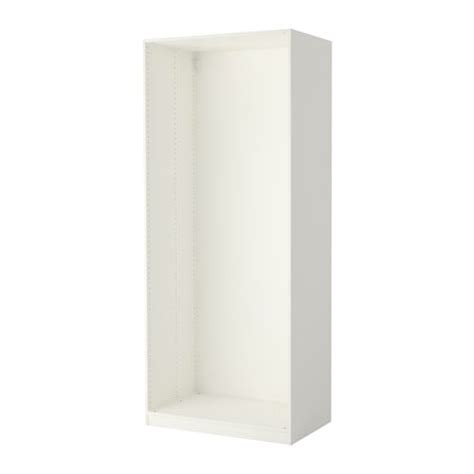 caisson dressing ikea pax caisson d armoire blanc ikea