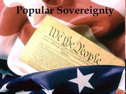 Sovereignty Popular Constitution Government Cass Lewis
