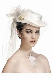 Chapeau Anglais Femme Mariage : chapeau de mari e avec fleurs et rubans chapeaux chapeaux mariage chapeau c r monie femme ~ Maxctalentgroup.com Avis de Voitures
